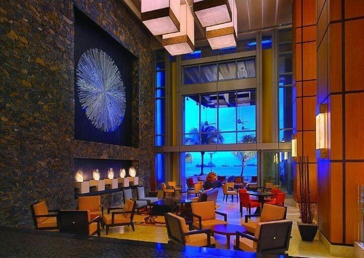 Best_Luxury_Hotel_Trinidad_and_Tobago_2