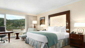 Best Luxury Hotels in Trinidad and Tobago 4