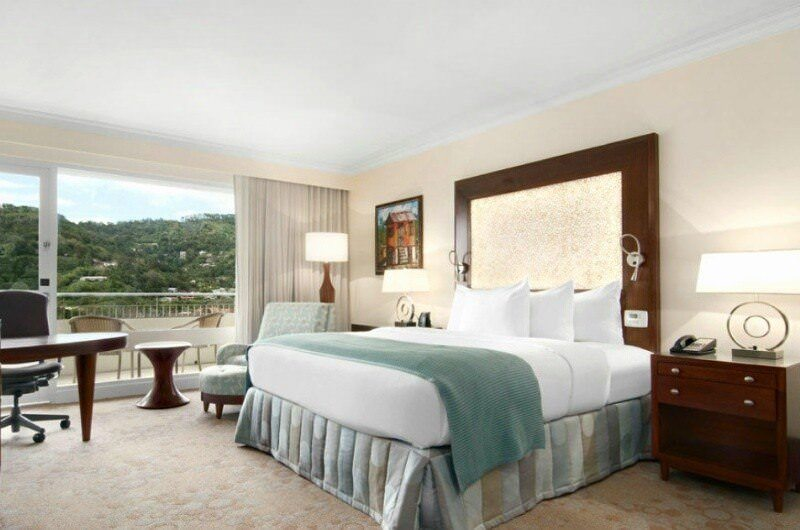 Best_Luxury_Hotel_Trinidad_and_Tobago_4