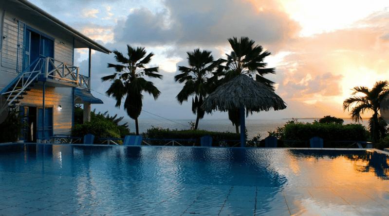 Best_Luxury_Hotels_Trinidad_and_Tobago_6