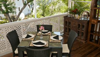 Best Luxury Hotels in Trinidad and Tobago 7
