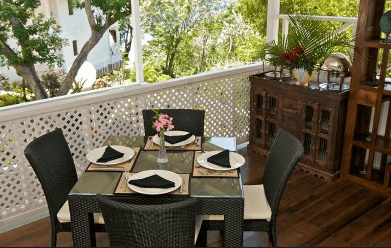 Best_Luxury_Hotels_Trinidad_and_Tobago_7