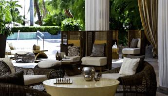 Best Luxury Hotels in Aruba 3