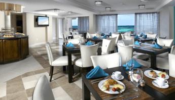 Best Luxury Hotels in Aruba 5