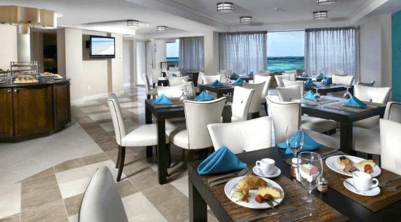 Best Luxury Hotels in Aruba 5