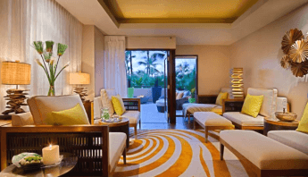 Best Luxury Hotels in Aruba 6