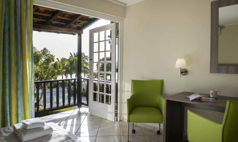Best Luxury Hotels in Curacao 11