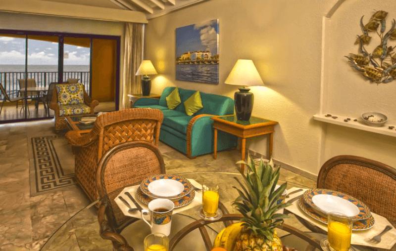Best Luxury Hotels in Curacao 12