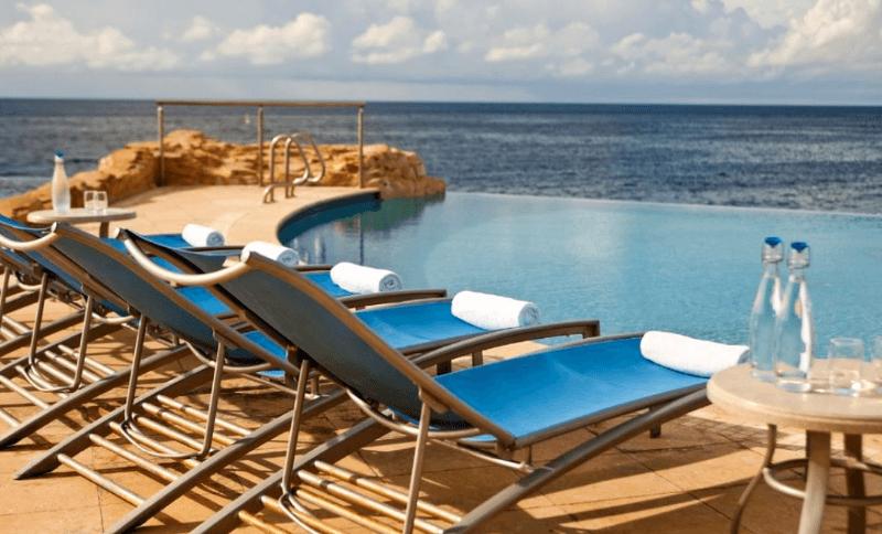 Best Luxury Hotels in Curacao 14