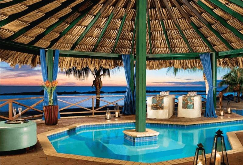 Best Luxury Hotels in Curacao 16