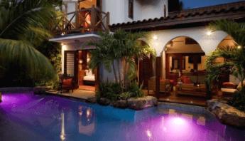 Best Luxury Hotels in Curacao 4