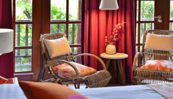 Best Luxury Hotels in Curacao 5