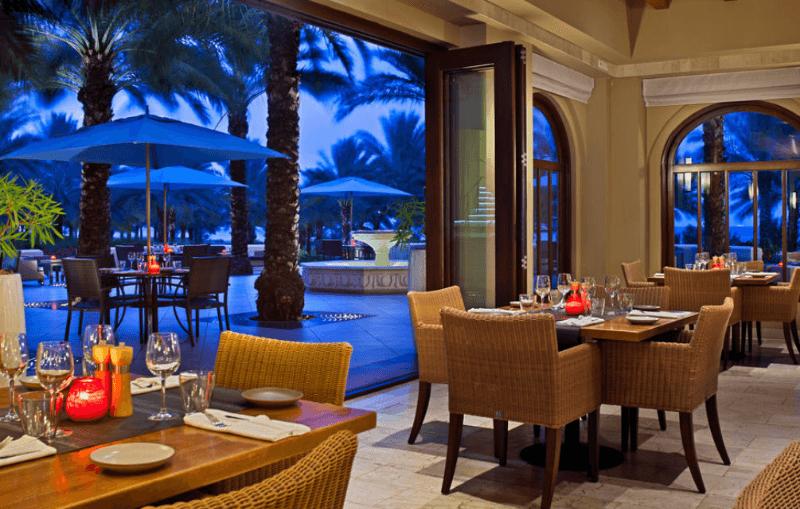 Best Luxury Hotels in Curacao 6