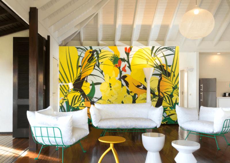Best Luxury Hotels in Curacao 8