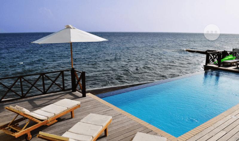 Best Luxury Hotels in Curacao 9