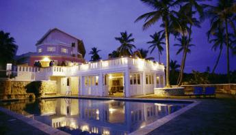 Best Luxury Hotels in Trinidad and Tobago 9