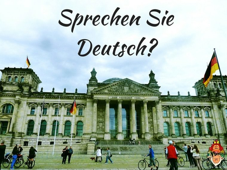 German Phrases That Every Traveler Should Know 1