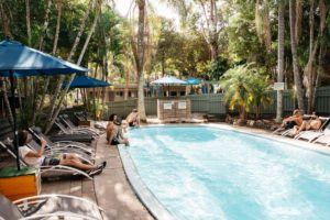 List of The Best Hostels in Australia