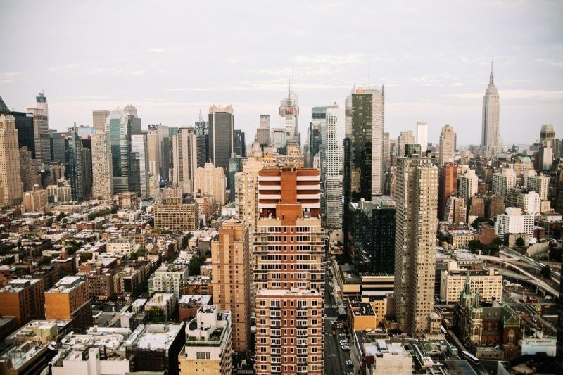 Things to do in New York 10