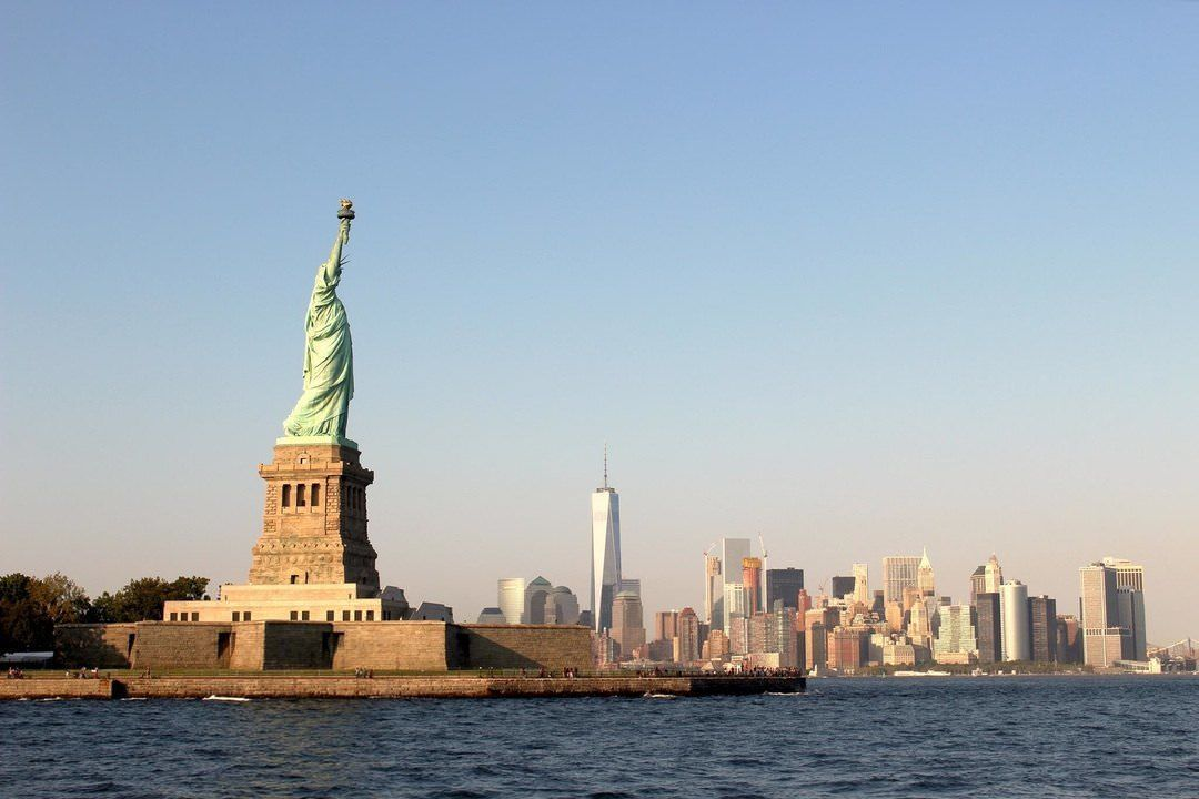Things to do in New York 11