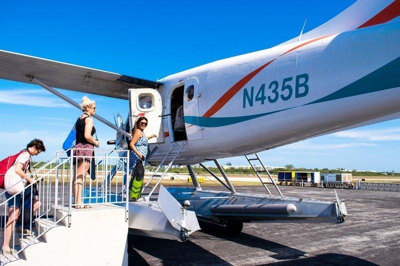 Two Monkeys Travel - Key West - Florida Keys - Romantic Activities 2