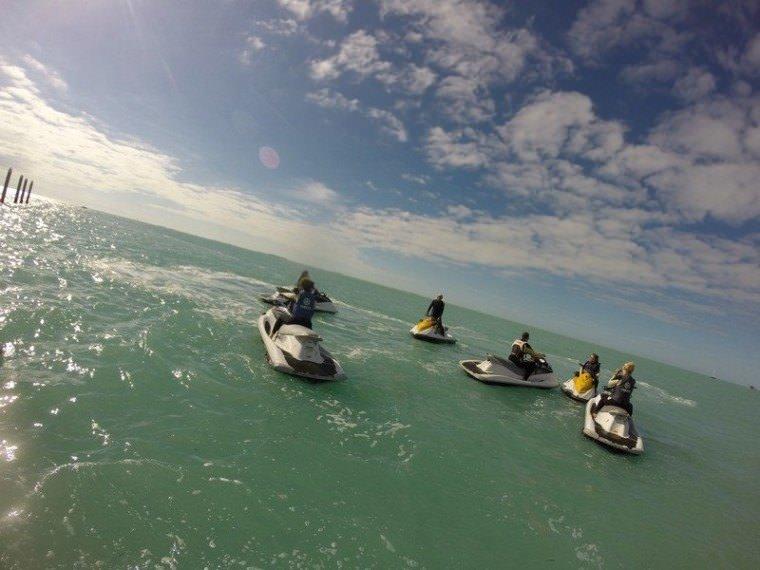 Two Monkeys Travel - Key West - Florida Keys - Romantic Activities 1