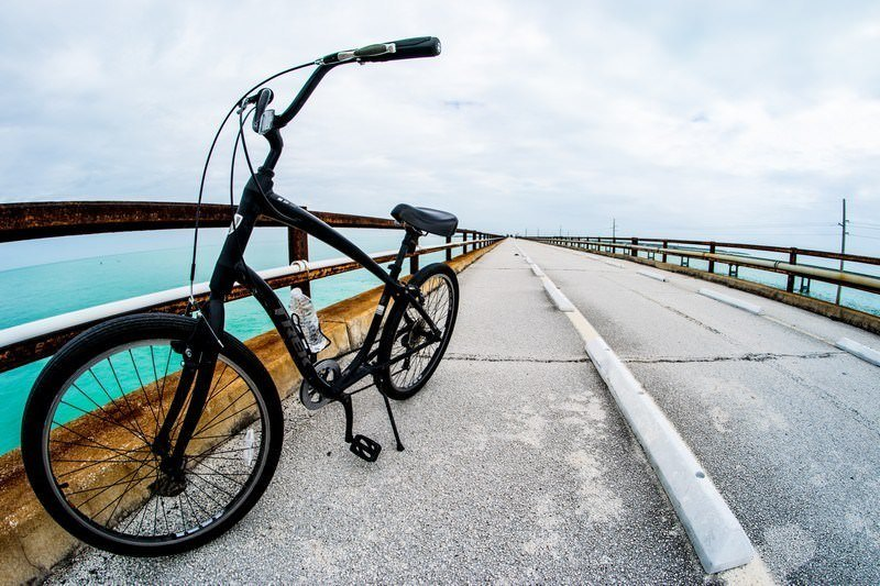 Two Monkeys Travel - Key West - florida keys 80