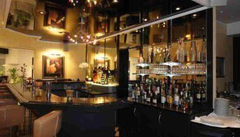 Ultimate List of Best Luxury Hotels in Liechtenstein 8-Hofbalzers