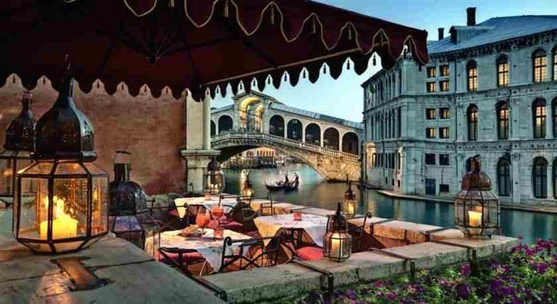 Ultimate List of Best Luxuy Hotels in Italy 10-Alponte