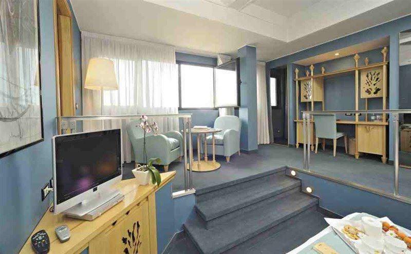 Ultimate List of Best Luxuy Hotels in Italy 11-Spadari