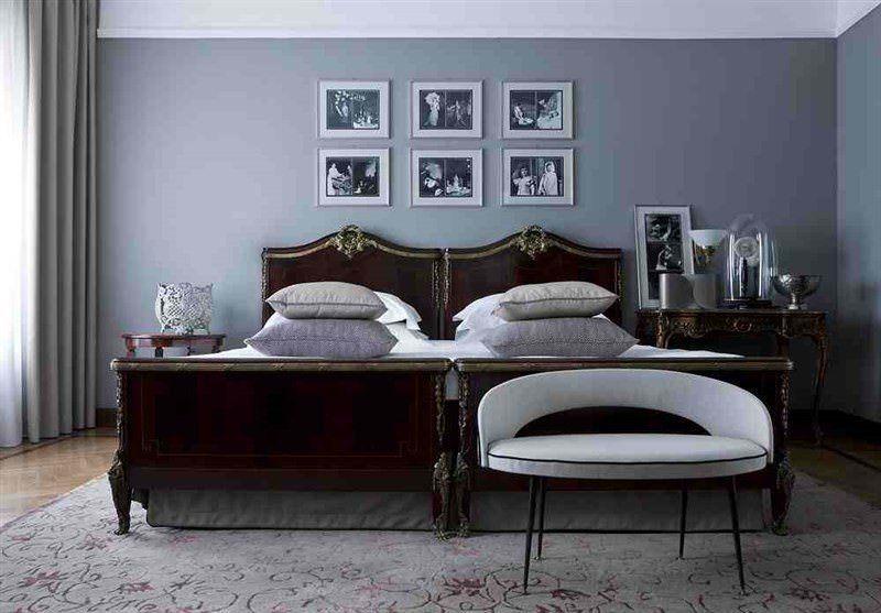 Ultimate List of Best Luxuy Hotels in Italy 13-et de Milan