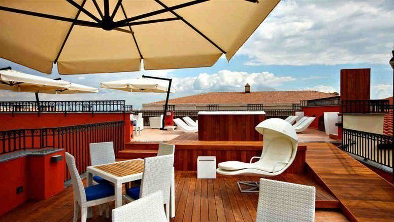 Ultimate List of Best Luxuy Hotels in Italy 14-Ciliegina