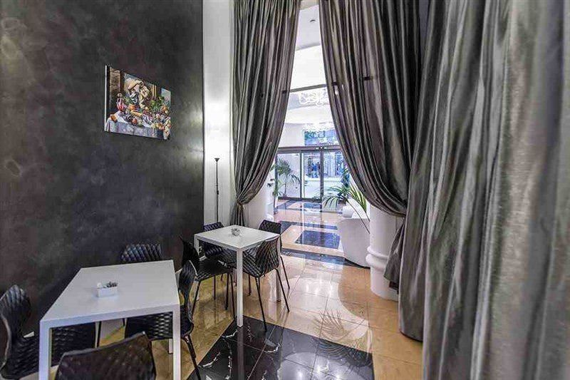 Ultimate List of Best Luxuy Hotels in Italy 18-Artemisia