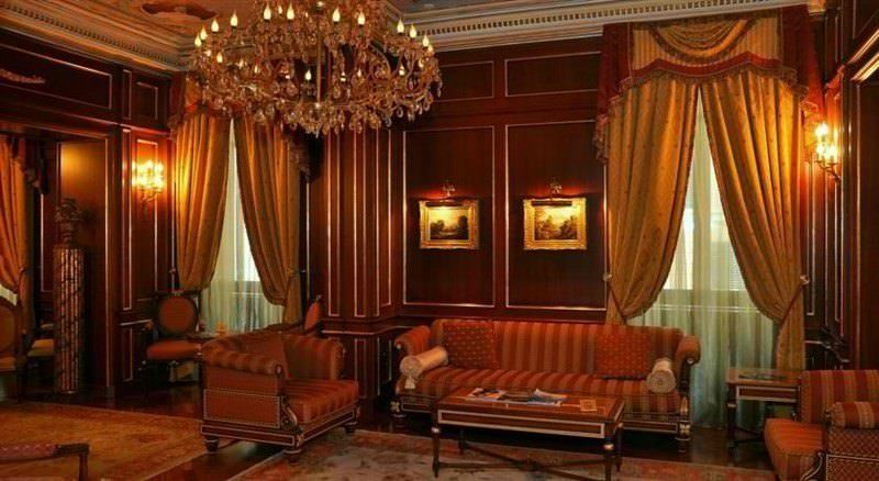 Ultimate List of Best Luxuy Hotels in Italy 19-Wagner
