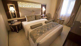 Ultimate List of the Best Budget Hotels in Azerbaijan