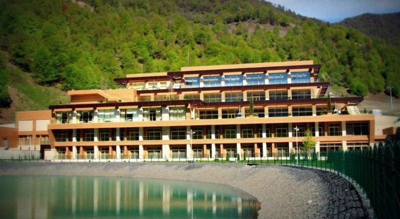 List of the best luxury hotels in azerbaijan updated for for List of luxury hotels