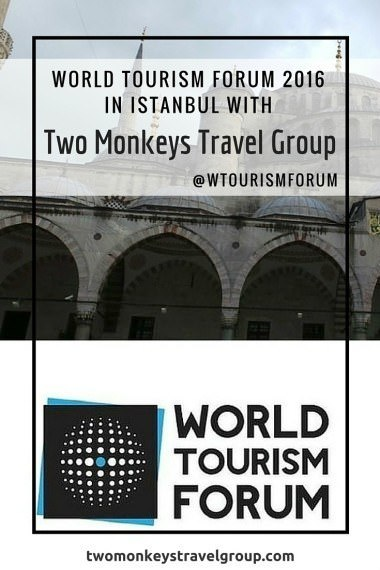 world-tourism-forum-in-istanbul-with-two-monkeys-travel-group
