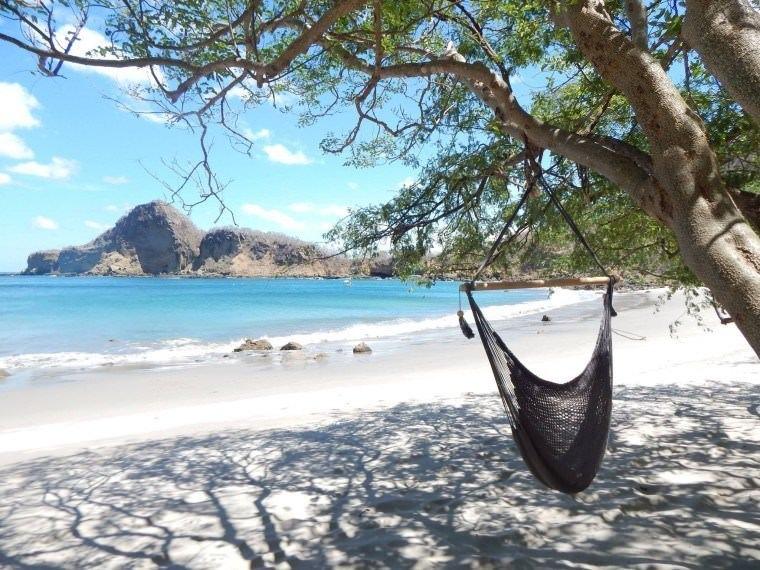 Aqua Wellness Resort Nicaragua 6