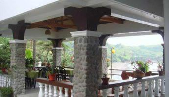 Shanedels Inn and Cafe - Best Budget Hotels in Batanes