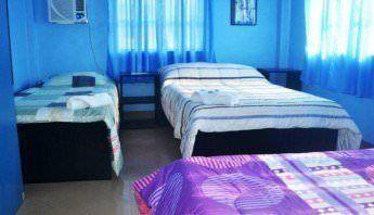 Martin's Inn - Budget Hotels in Batanes