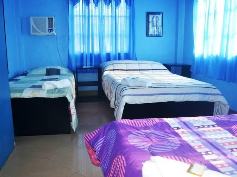Martin's Inn Budget Hotels in Batanes