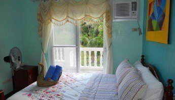 Budget Hotels in Batanes