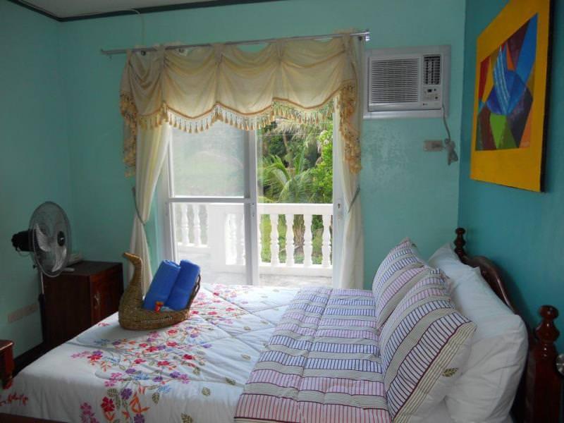 Dive Batanes Lodge - Budget Hotels in Batanes
