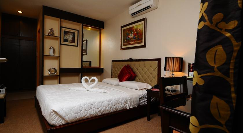 The Best Budget Hotels In Davao City Philippines