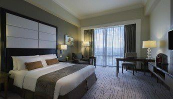 Ultimate List of The Best Budget Hotels in Davao City