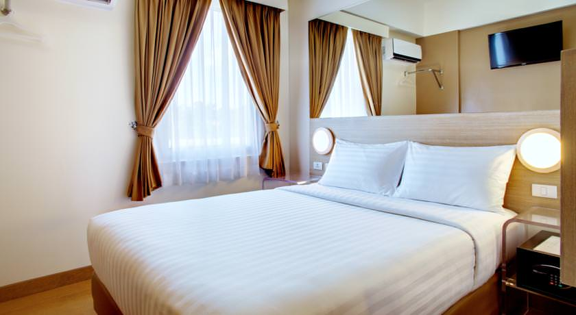 Image result for best hotel in davao