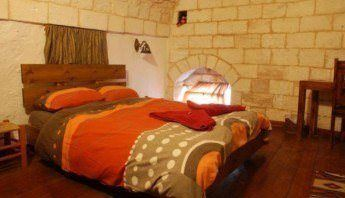 Ultimate List of the Best Hostels in Israel