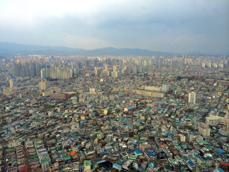 teaching-english-south-korea (7)
