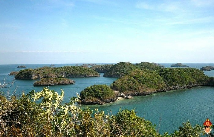Exploring Pangasinan, Philippines- Beyond Hundred Islands 1