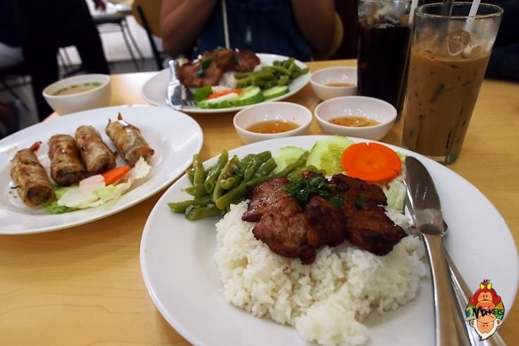 Weekend Warriors Guide to Ho Chi Minh City